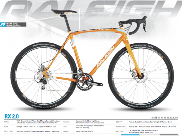 raleigh-2014-rx2.0
