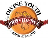 logo_divine-youth