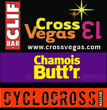 CrossVegas 2013 logo copy