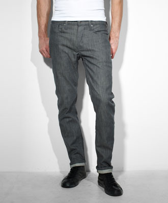 Levi's 511™ Slim Fit Commuter Jeans, retailing for $88