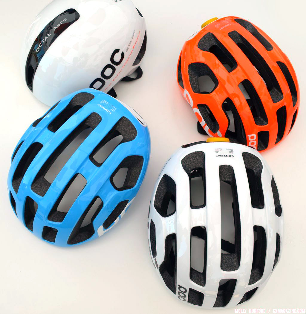 POC  Cycling Helmets and Apparel  Snow Helmets and Goggles