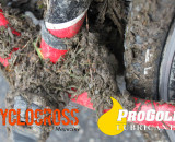 ProGold Lubricants has put up some nice prize packages for your best dirty bike photos. © Cyclocross Magazine