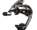 sram-red-2012-wifli-rd_web_0