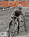 Cyclocross Magazine, Issue 22, Print and digital subscriptions