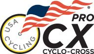 USACycling_ProCX-sm