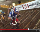 Video  Highlights of the 2014 Nommay World Cup   Cyclocross Magazine – Cyclocross News  Races  Bikes  Photos  Videos