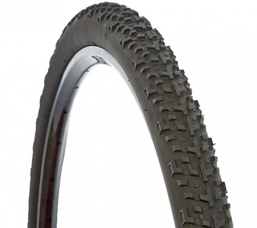 WTB Unveils New Gravel-Specific Nano 40c Tire at Frostbike
