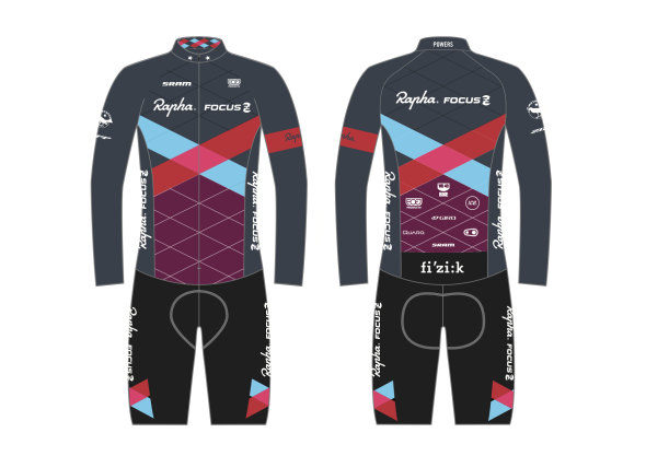 Aspire_SKINSUIT