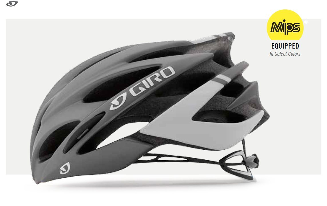 The Savant will be a road helmet using Mips technology. Mountain and urban helments will also be availible.