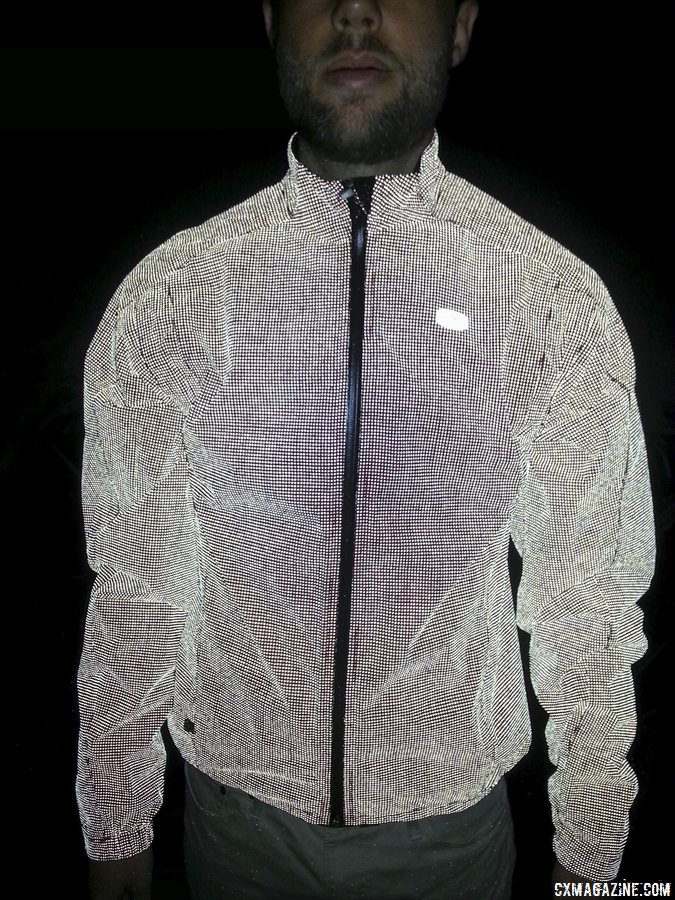 Image result for sugoi zap jacket
