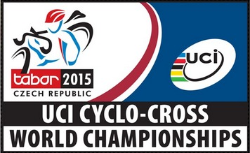 UCI Cyclo-cross World Championships - 2015 - Tabor Czech Republic