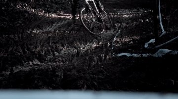 Italy's 2015 Villarocca - Rockville singlespeed cyclocross race