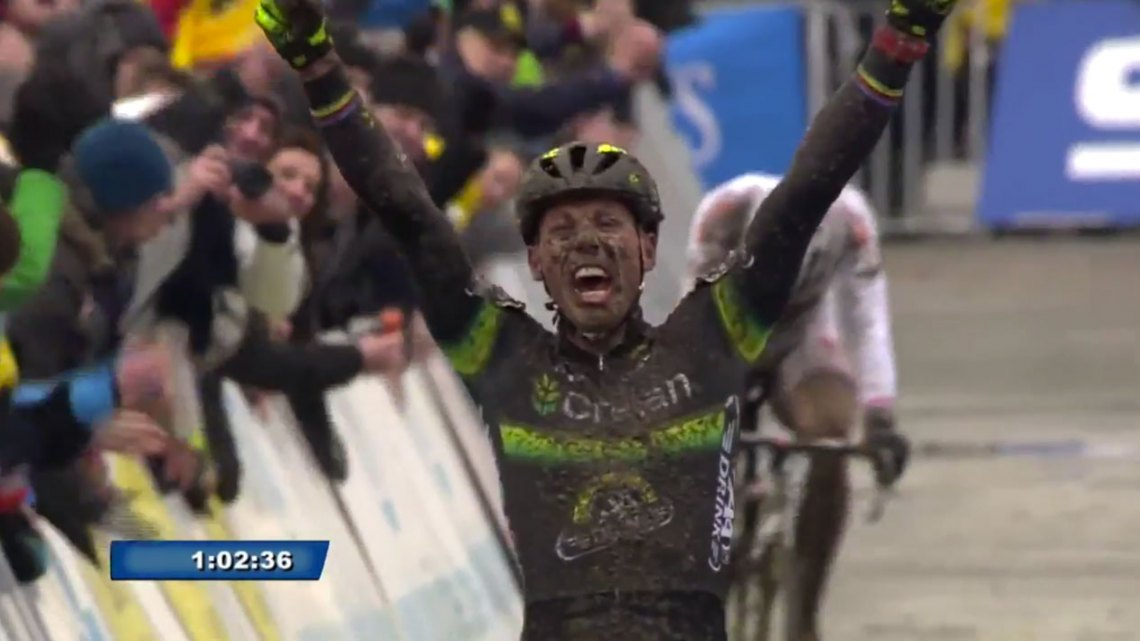 world-cup-screencap-sven-nys