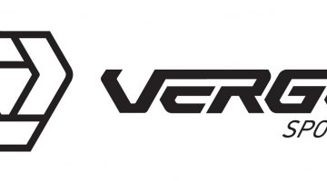 Verge Sport is giving away cycling gear to 15 lucky winners.