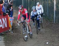 zolder-women-vos_break.jpg