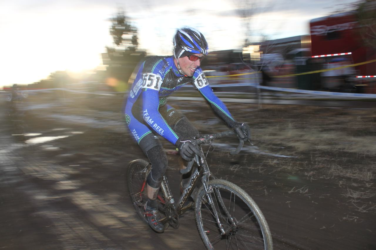 cx-nats09-day3-afternoon-img_4588_1.jpg