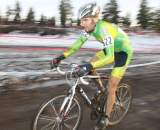 cx-nats09-day3-afternoon-img_4585_1.jpg