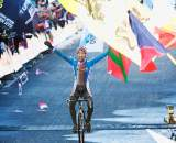 Zdenek Stybar rules the world ? Joe Sales