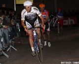 2011-masters-of-cyclocross_12_1