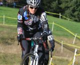 2011 Seattle Cyclocross Series #6 © Janet Hill