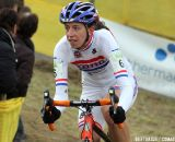 2011-valkenburg-women_06_1