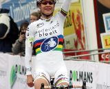 2011-valkenburg-women_24_1