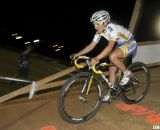 CrossVegas 2012 Elite Womens race, results. ©Cyclocross Magazine