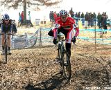 cxnats2012-cyclocross-juniors-amy-dykema-img_7255-e_1
