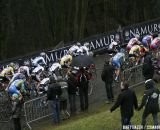 2012 World Cup Namur © Bart Hazen