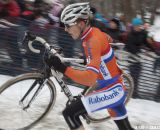 2013 Cyclocross World Championships, Junior Men. © Cyclocross Magazine