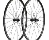 The BlackLabel 29er XC wheelset is Reynolds Cycling's top XC 29er wheel, coming summer 2014.