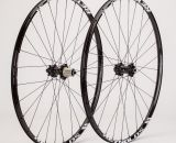 Reynolds Cycling also has alloy 29er tubeless options for the mtb and cx bikes. This is the R29 XC Alloy.