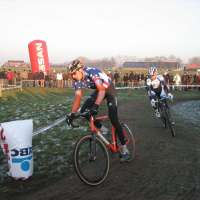 azencross-cv-sm-ryan trebon before dropping out late in the race.jpg