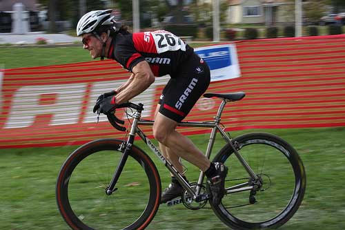 cx-chicago-race401.jpg