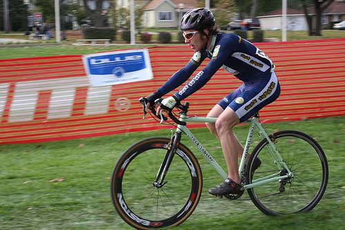 cx-chicago-race403.jpg