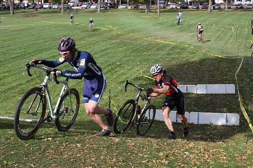 cx-chicago-race404.jpg