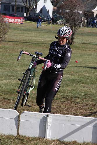 2008_LansingCross_HollyKlug_EliteW_Winner.jpg
