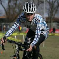 2008_LansingCross_Ashley_James_CollegiateWinner.jpg