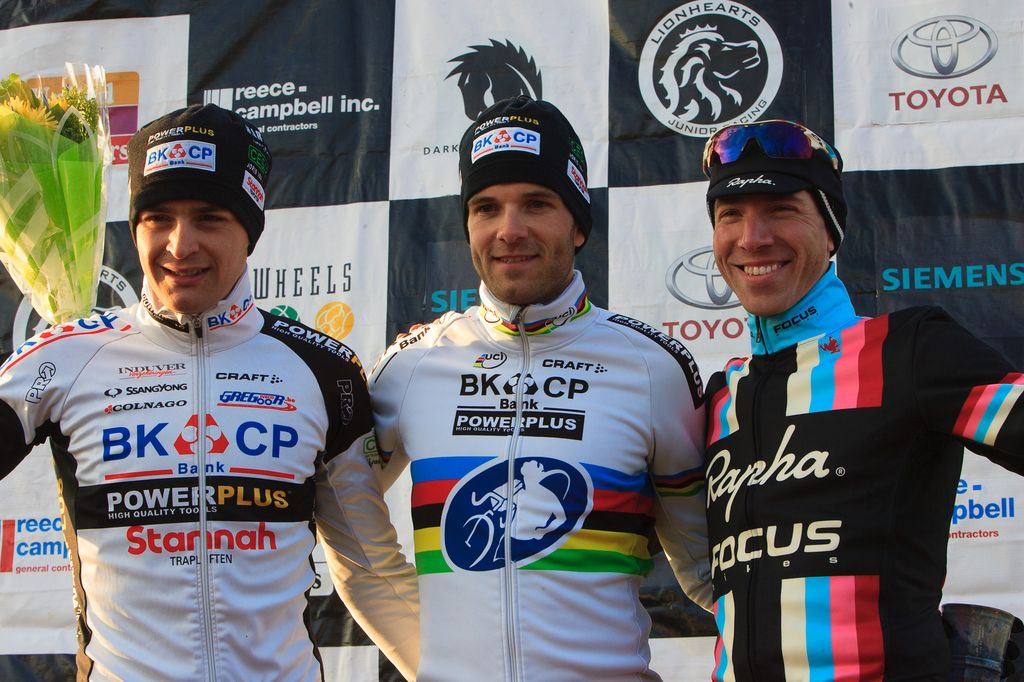 kings-cx-mens-podium-close-up-by-kent-baumgardt