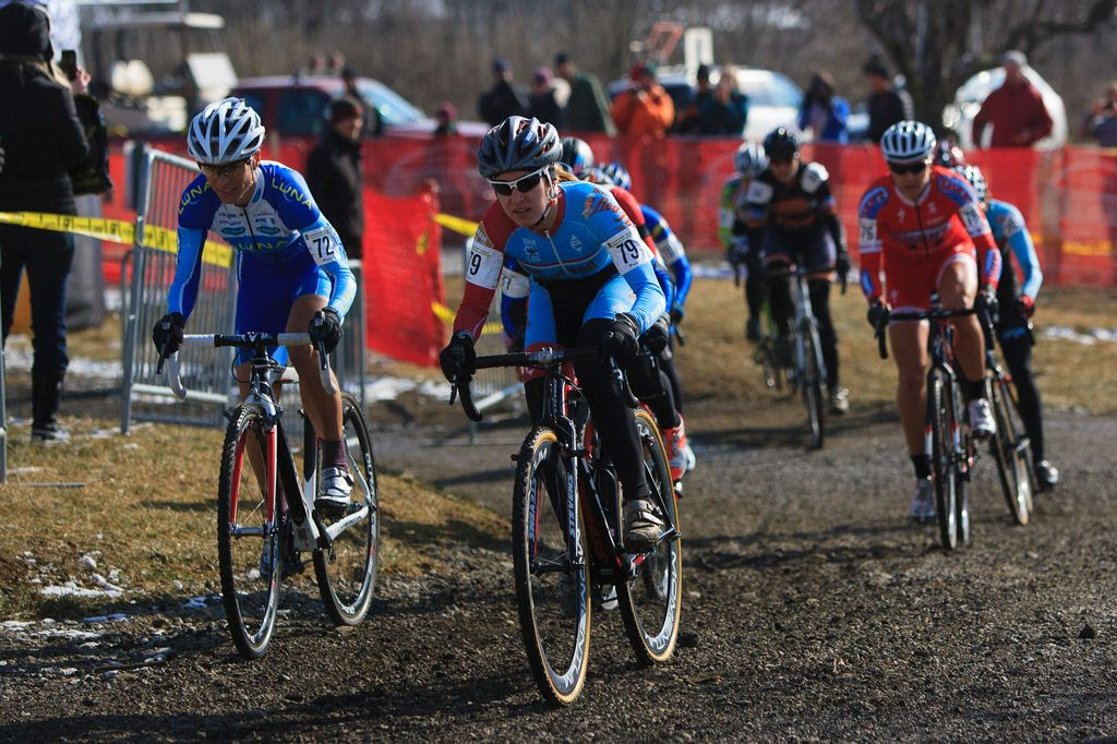 kings-cx-womens-start-nash-and-arnold-dual-for-the-holeshot-by-kent-baumgardt