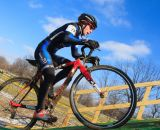 kings-cx-womens-arley-kemmerer-on-flyover-by-kent-baumgardt