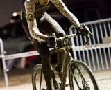 Ryan Trebon at Kings CX After Dark.