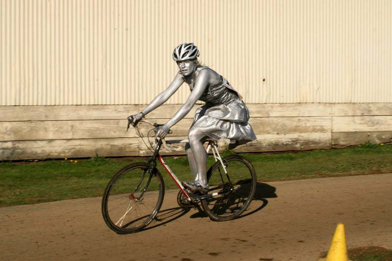 Costume Cyclocross - Cross Crusade #6. ? David Roth