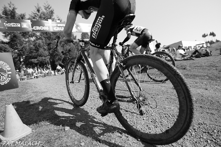 2013 Cross Crusade 2 - hill