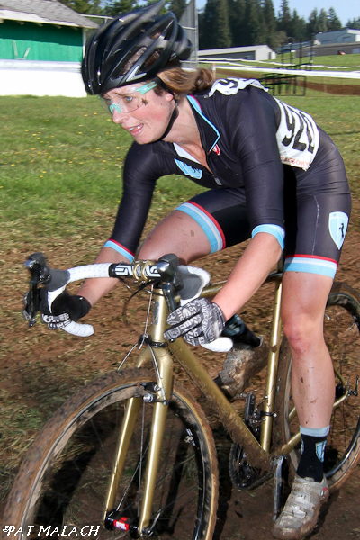 2013 Cross Crusade 2 - Winberry