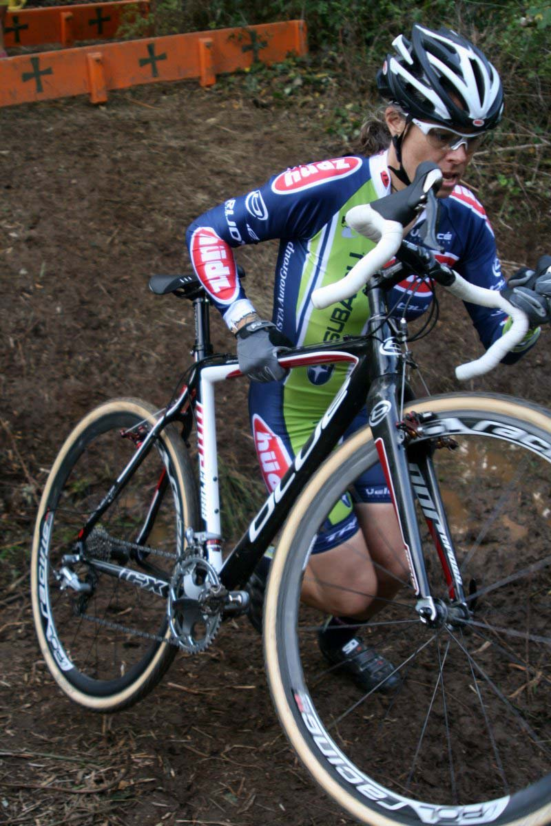 cross-crusade-3-williams-run-up-mud-droth.jpg