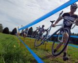 Cycle-Smart Cyclocross Camp 2012 © Cyclocross Magazine