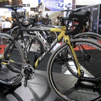 cxm_cyclocross_interbike_day1blue cxc.jpg