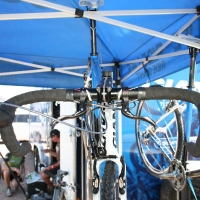 cxm_cyclocross_interbike_day2img_6613.jpg