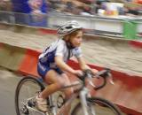 They start young and fast in Belgium. ? Jonas Bruffaerts